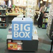 Logo bigboxs