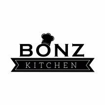 Logo BonzKitchen
