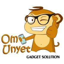 Logo Om Unyet
