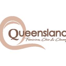 Logo Queensland_Official