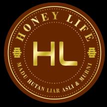 Honey Life Indonesia