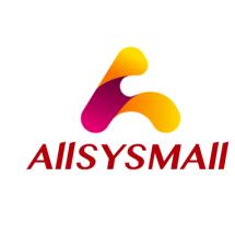 ALLSYSMALL Brand