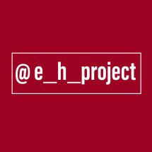 Logo ehproject