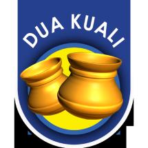Logo Toko Bumbu