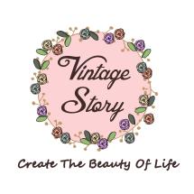 Logo Vintage Story Official