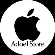 Logo Adoel Razman