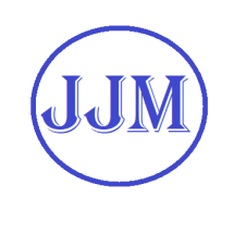 Logo JJ MAKMUR ELECTRONIC