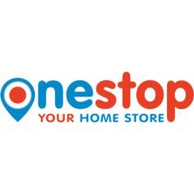 Logo OneStopPedia