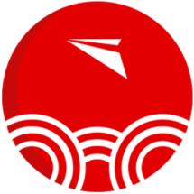 Logo japantrips