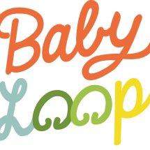 Baby Loop  Brand