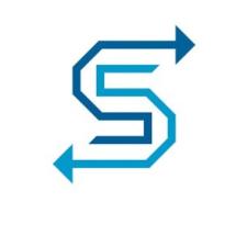 Logo Syah.toko