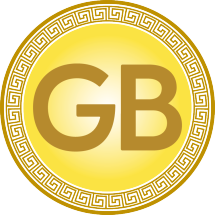 Logo GB Official