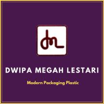 Logo DML Dwipa Megah Lestari