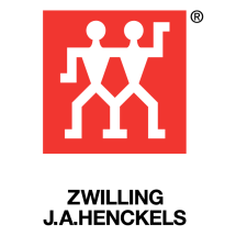 Logo Zwilling J.A.Henckels