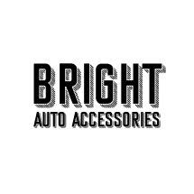Logo Bright Auto Accesories