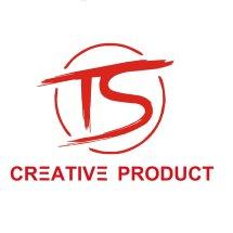 Logo ts_creativeproduct