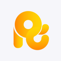 Logo PARASINDOCELL