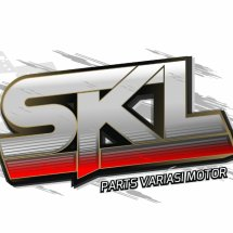 Logo SKL Variasi