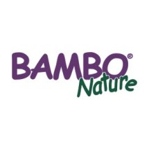 Bambo Nature Official Brand