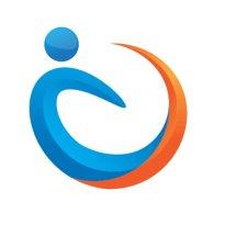 Logo Inilo Plastik