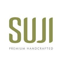 Logo Suji Premium
