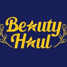 Logo BEAUTYHAULINDO