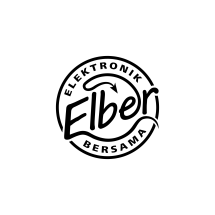 Logo ELEKTRONIK BERSAMA