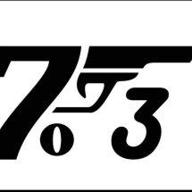 Logo 703 handmade