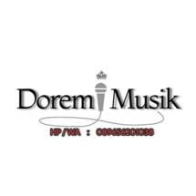 Logo Doremi.Musik