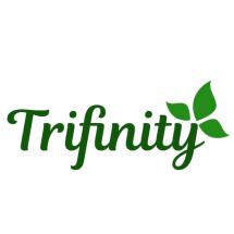 Logo TRIFINITY