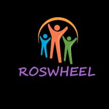 Logo ROSHWEEL STORE