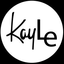 Logo Kayle