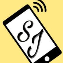 Logo Ponselkuat