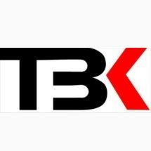 Logo tebeka shop