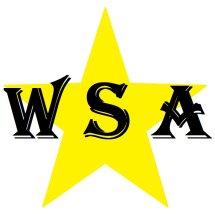 Logo Wahana Serba Ada