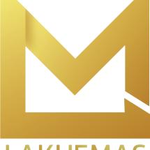 Logo Lakuemas