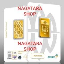 Logo NAGATARA SHOP
