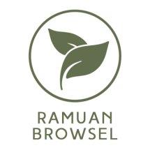 Logo Ramuan Browsel