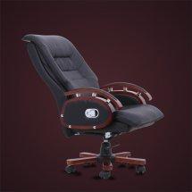 Logo Saka Chairs