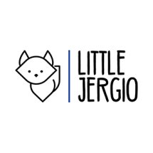 Logo Little Jergio