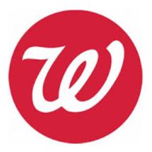 Logo W brands Store