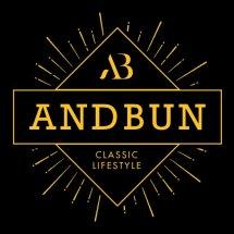 Andbun Brand