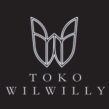 Logo Wilwilly