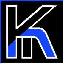 Logo K-Min Phone Accessories