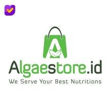 Algae Brand