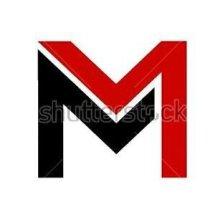 Logo mokistroe