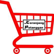 Logo keranjangpelanggan