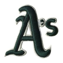 Logo amazingg store