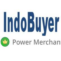 Logo indobuyer