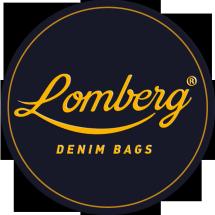 Logo Lomberg Bags
